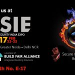 Leading Fire & Safety Organizations to Exhibit at FSIE India 2017