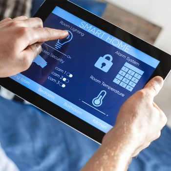 smart-Security-Solutions